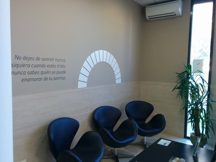 clinica-dental-segovia-6