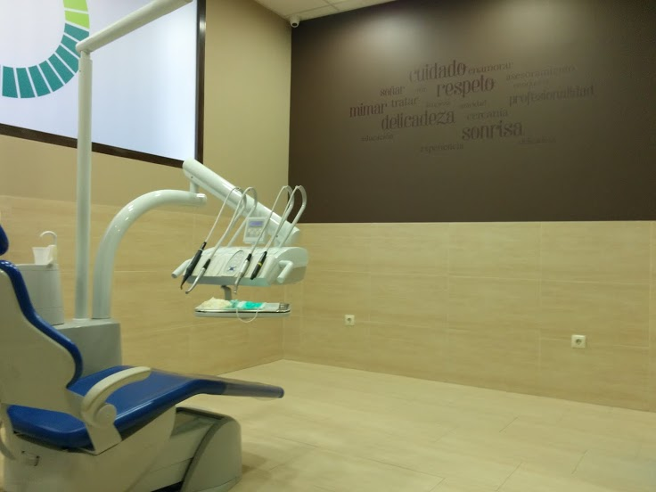 clinica-dental-segovia-2