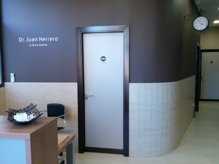 clinica-dental-segovia-4