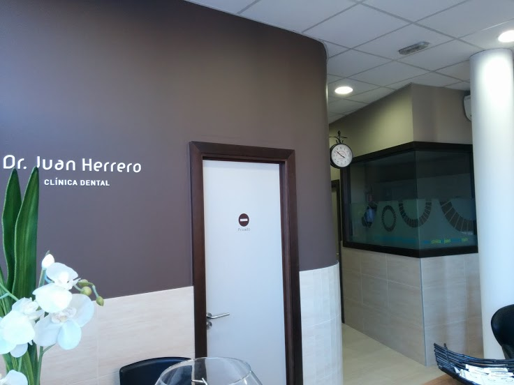 clinica-dental-segovia-5