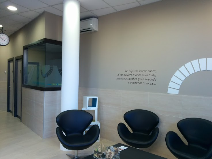 clinica-dental-segovia-7