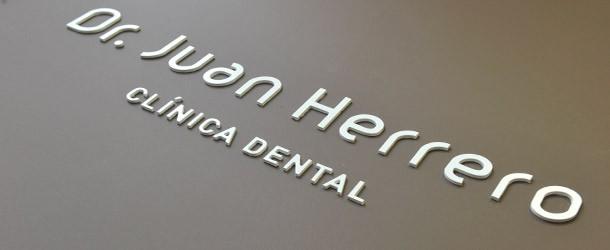 Buscamos recepcionista para nuestra cl nica cl nica - Clinica dental segovia ...