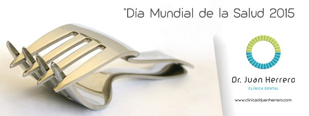 Higiene bucodental cl nica dental segovia dr juan herrero - Clinica dental segovia ...