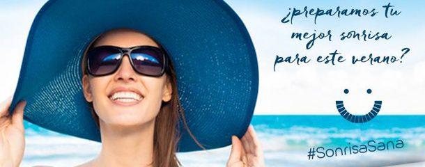 Promociones cl nica dental segovia dr juan herrero - Clinica dental segovia ...
